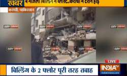 <p>Pakistan...- India TV Paisa