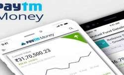 Paytm Money launches ETFs- India TV Paisa