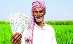 pm kisan samman nidhi beneficial check his name by this in the list - India TV Paisa