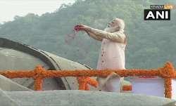 PM modi, sardar patel- India TV Paisa