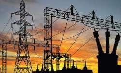 <p>Electricity...- India TV Paisa