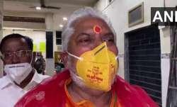 Bihar chunav- India TV Paisa