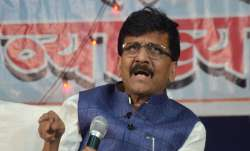 Why no Bharat Ratna for Savarkar yet? Shiv Sena's Sanjay Raut asks BJP- India TV Paisa