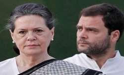 congress- India TV Paisa