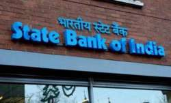 <p>state bank of...- India TV Paisa