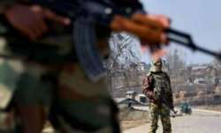 Three BJP leaders shot dead by terrorists in Kashmir's Kulgam- India TV Paisa