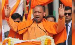 Government bringing strict law against 'love jihad', warns Yogi Adityanath- India TV Paisa