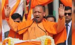 Government bringing strict law against 'love jihad', warns Yogi Adityanath- India TV Paisa