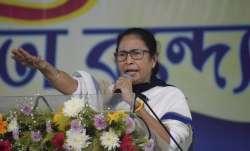ममता बनर्जी ने BJP को बताया बाहरी पार्टी, कहा- 'बंगाल में उनकी कोई जगह नहीं'- India TV Paisa