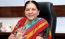 यूपी की राज्यपाल आनंदीबेन पटेल ने लव जिहाद अध्यादेश को मंजूरी दी- India TV Paisa