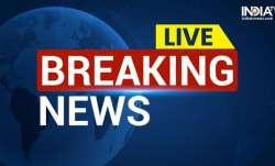LIVE: पढ़िए देश-दुनिया की बड़ी खबरें और रहिए हर वक्त अपडेट- India TV Paisa