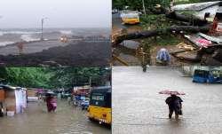 चक्रवात निवार ने...- India TV Paisa