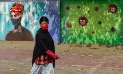 कोरोना वायरस से...- India TV Paisa