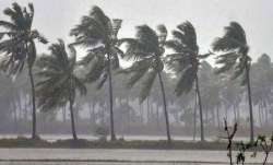 Cyclone Nivar Puducherry Section 144 imposed । Cyclone Nivar: Puducherry में धारा 144 लागू, सभी दुका- India TV Paisa