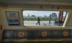 Delhi Metro- India TV Paisa
