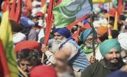 किसान आंदोलन: आज होगी किसानों की अहम बैठक, बुराड़ी में प्रदर्शन की मिली है इजाजत- India TV Paisa