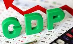 GDP- India TV Paisa