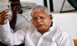 'अब्सेंट हो जाओ' बिहार में स्पीकर के चुनाव से पहले लालू का विधायक को फोन!- India TV Paisa