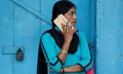 India smartphone exports could cross USD 1.5 bn in 2020- India TV Paisa