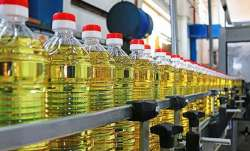 edible oil price- India TV Paisa