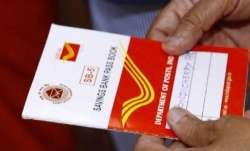 Post office savings account Minimum balance limit increased, Check new rule here- India TV Paisa