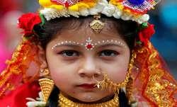 इस योजना के द्वारा आप थोड़ा-थोड़ा पैसा जमा करके उसे बाद में ब्याज के साथ अपनी बेटी की पढ़ाई, विवाह औ- India TV Paisa