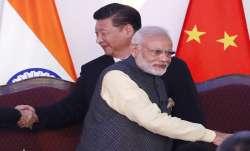 India China Relation Foriegn Minister S Jaishankar statement भारत-चीन संबंधों पर विदेश मंत्री एस. जश- India TV Paisa