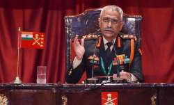 India to face higher security challenges in line with rising stature, influence: Army Chief- India TV Paisa