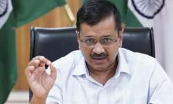 R-Day violence unfortunate but will not end farmers' movement, says Arvind Kejriwal- India TV Paisa