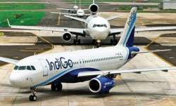 These two airlines offering air travel opportunity for less than Rs 900, read full details of both o- India TV Paisa