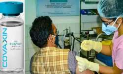 bharat biotech to pay compensation if covaxin causes side effects - India TV Paisa
