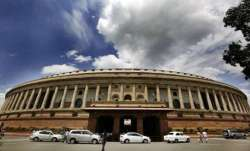 Latest News 16 Opposition parties to boycott President's Budget Session address Farm laws latest new- India TV Paisa
