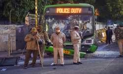 किसान संगठनों से होगी पूछ्ताछ, दोषी नेताओं को बक्शा नहीं जाएगा: दिल्ली पुलिस- India TV Paisa