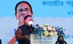 तृणमूल कांग्रेस के महासचिव पार्थ चटर्जी- India TV Paisa