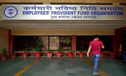 EPFO net new enrolments dip to 10.11 lakh in Nov- India TV Paisa