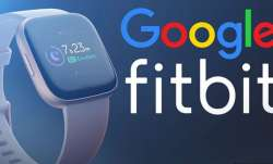 Google announces its acquisition of Fitbit has been completed- India TV Paisa