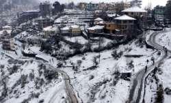 imd alert weather forecast cold wave new delhi uttar pradesh punjab haryana fog latest news- India TV Paisa