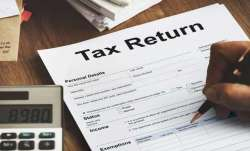 Govt rejects demand for further extension of returns filing date beyond Feb 15- India TV Paisa