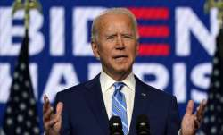 US President-elect Joe Biden outlines $1.9 trillion stimulus package- India TV Paisa