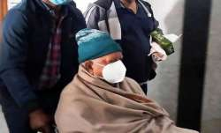 Lalu Yadav Admitted To Delhi AIIMS After Health Worsens latest update news- India TV Paisa