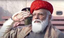 गणतंत्र दिवस के...- India TV Paisa