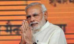 PM Narendra Modi to address NCC Rally and WEF's Davos Dialogue on Thursday- India TV Paisa