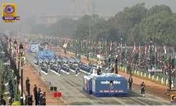 Republic Day 2021: देश मना रहा है...- India TV Paisa