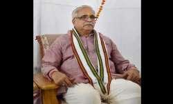 लालकिले पर हुआ कृत्य देश की रक्षा के लिए बलिदान देने वालों का अपमान: आरएसएस- India TV Paisa
