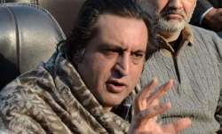 Sajad Lone quits Gupkar Alliance 3 months after its formation- India TV Paisa