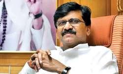 पश्चिम बंगाल में विधानसभा चुनाव लड़ेगी शिवसेना, संजय राउत ने दी जानकारी- India TV Paisa