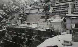 Alert: भारी बर्फबारी और बारिश होने का अलर्ट जारी, जानें कई दिनों के मौसम का हाल- India TV Paisa