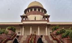 No extra attempt for UPSC preliminary examination, Centre tells Supreme Court- India TV Paisa