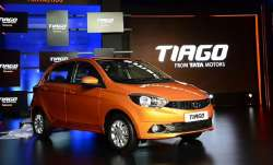 Tata Motors hikes prices of passenger vehicles- India TV Paisa