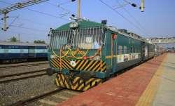 new train list central railway mumbai cst kolahpur sikandrabad huzur sahib nanded pune pratapgarh hu- India TV Paisa
